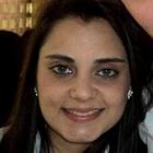 Dra. Larissa Sobrani Ziotti (Cirurgiã-Dentista)