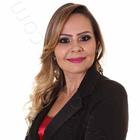 Dra. Denise Souza O. Mendonça (Cirurgiã-Dentista)