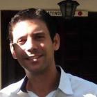 Dr. Fernando de Araujo Oliveira (Cirurgião-Dentista)