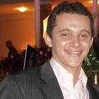 Thiago Freire Lopes (Estudante de Odontologia)