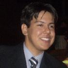 Dr. Enio Pereira da Rosa Júnior (Cirurgião-Dentista)