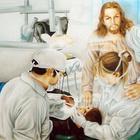 Dra. Luciana Emery Cade (Cirurgiã-Dentista)