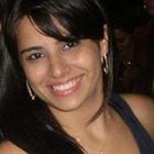 Dra. Taisa Mara dos Santos Sousa (Cirurgiã-Dentista)