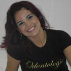 Dra. Marcelle Fonseca Rangel (Cirurgiã-Dentista)
