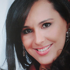 Dra. Luciana Perez de Almeida (Cirurgiã-Dentista)