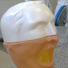 Emerson Costa Fernandes (Estudante de Odontologia)