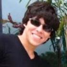 Alyson Marlos de Oliveira Miranda (Estudante de Odontologia)