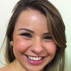 Camilla Araujo Godinho (Estudante de Odontologia)