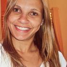 Luciana Carvalho de Araújo (Estudante de Odontologia)