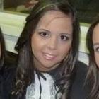 Dra. Denise de Sousa Lopes Ferreira (Cirurgiã-Dentista)