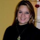 Gyslanne Kelly Pessoa de Lima (Estudante de Odontologia)