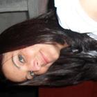 Dra. Monica Tavares Llira (Cirurgiã-Dentista)