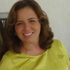 Dra. Ariane Ribeiro (Cirurgiã-Dentista)