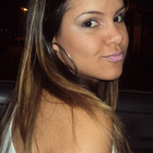 Joyce dos Santos Carvalho (Estudante de Odontologia)
