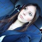 Livia Helena (Estudante de Odontologia)