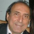 Dr. José Carlos de Oliveira (Cirurgião-Dentista)