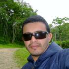 Dr. Osmar Joaquim Sousa Filho (Cirurgião-Dentista)
