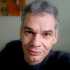 Dr. Vitor Ribeiro (Cirurgião-Dentista)