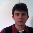 Max Izenio Veras da Costa (Estudante de Odontologia)
