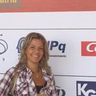 Dra. Viviana Vanne Rodrigues (Cirurgiã-Dentista)