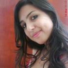Fernanda Santos Rocha (Estudante de Odontologia)