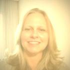 Dra. Tania Bollmann da Costa Moreira (Cirurgiã-Dentista)