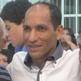 Dr. Eliandro Ribeiro Campos (Cirurgião-Dentista)