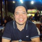Dr. Hideki Makita (Cirurgião-Dentista)