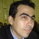 Dr. Nerium dos Santos Junior (Cirurgião-Dentista)