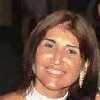 Dra. Silmara Soares (Cirurgiã-Dentista)