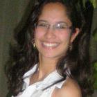 Janaína Tourinho (Estudante de Odontologia)