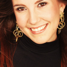 Dra. Camila Gayer Bobko (Cirurgiã-Dentista)