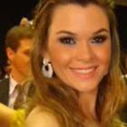 Dra. Amanda Maturana Zocante (Cirurgiã-Dentista)