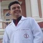 Dr. Rafael Carapeba (Cirurgião-Dentista)