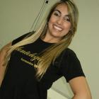 Annália Siqueira (Estudante de Odontologia)