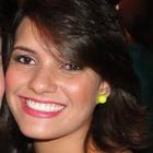 Dra. Mayara Santos Aguiar (Cirurgiã-Dentista)