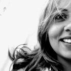 Karine Medeiros Demarchi (Estudante de Odontologia)