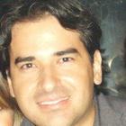Dr. Rilke Martins Sanabria (Cirurgião-Dentista)