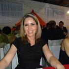 Dra. Laura Helena Bergamo Vicari (Cirurgiã-Dentista)