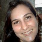 Dra. Martina Meireles Moreira (Cirurgiã-Dentista)