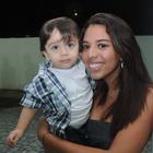 Rhayana Fonseca Bento (Estudante de Odontologia)