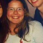 Jéssica Josino Monteiro (Estudante de Odontologia)