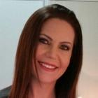 Dra. Rosinei Cardoso Oselame (Cirurgiã-Dentista)