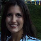 Dra. Camila Moretto (Cirurgiã-Dentista)
