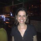 Dra. Alessandra da Silva Gropp (Cirurgiã-Dentista)