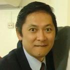 Dr. Auro Suzuki (Cirurgião-Dentista)