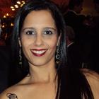 Dra. Viviane Mestre (Cirurgiã-Dentista)