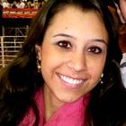 Dra. Ana Claudia de Oliveira Romero (Cirurgiã-Dentista)