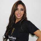 Dra. Patrícia Diniz (Cirurgiã-Dentista)