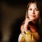 Fernanda Franco Trevisan (Estudante de Odontologia)